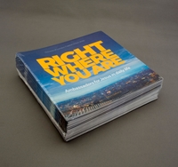 Picture of Right Where You Are Booklets (** London Diocese Parishes pay for packing & carriage only)